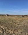 Lot 154 1700E Road - Photo 7