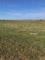 Lot 154 1700E Road - Photo 9