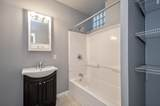 1844 Irving Park Road - Photo 10