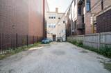 1844 Irving Park Road - Photo 11