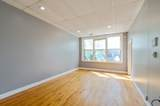 1844 Irving Park Road - Photo 4
