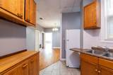 1844 Irving Park Road - Photo 6