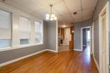 1844 Irving Park Road - Photo 7