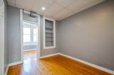 1844 Irving Park Road - Photo 8