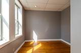 1844 Irving Park Road - Photo 9