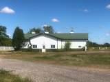 28109 Gilmer Road - Photo 2