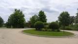 9206 Dunmore Drive - Photo 28