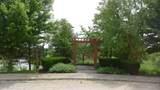 9206 Dunmore Drive - Photo 29