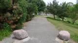 9206 Dunmore Drive - Photo 30