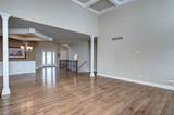 9347 Blue Stem Circle - Photo 15