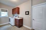 9347 Blue Stem Circle - Photo 24
