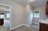 9347 Blue Stem Circle - Photo 25