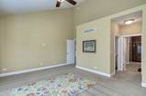 9347 Blue Stem Circle - Photo 27