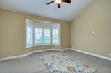 9347 Blue Stem Circle - Photo 28