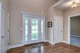 9347 Blue Stem Circle - Photo 5