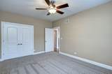 9347 Blue Stem Circle - Photo 7