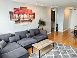 655 Irving Park Road - Photo 6