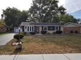 12830 Playfield Drive - Photo 2