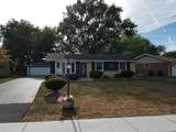 12830 Playfield Drive - Photo 3