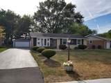 12830 Playfield Drive - Photo 4