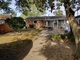 12830 Playfield Drive - Photo 8