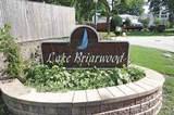 2813 Briarwood Drive - Photo 2