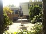 2813 Briarwood Drive - Photo 25