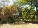 2813 Briarwood Drive - Photo 31