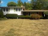 2813 Briarwood Drive - Photo 32