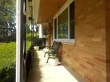 2813 Briarwood Drive - Photo 4