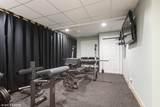 4804 Preserve Court - Photo 33