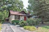 923 Forest Avenue - Photo 1