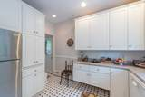 923 Forest Avenue - Photo 10