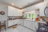 923 Forest Avenue - Photo 11