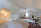 923 Forest Avenue - Photo 22