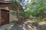 923 Forest Avenue - Photo 39