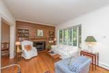 923 Forest Avenue - Photo 4