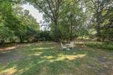 923 Forest Avenue - Photo 41