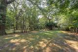 923 Forest Avenue - Photo 42