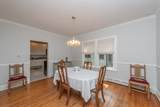 923 Forest Avenue - Photo 6
