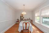 923 Forest Avenue - Photo 8