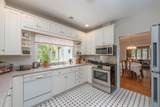923 Forest Avenue - Photo 9