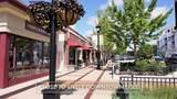 4907 Center Avenue - Photo 28