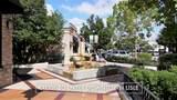 4907 Center Avenue - Photo 29
