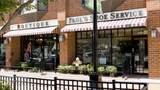 4907 Center Avenue - Photo 30