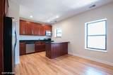 6324 Kimbark Avenue - Photo 6