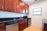 6324 Kimbark Avenue - Photo 7