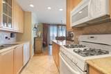 635 Dearborn Street - Photo 10