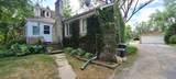5624 Washington Street - Photo 3