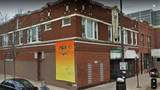 2991 Lawndale Avenue - Photo 1